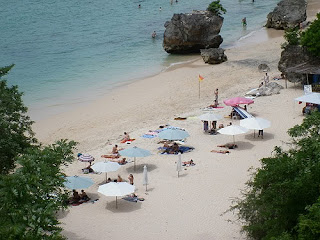 bali, Eat Pray Love, film, holly water, honeymoon, Julia Roberts, Ketut Liyer, meditation, Padang Padang Beach, spiritual, Ubud, yoga,