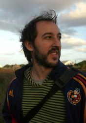 Tomás Rawski