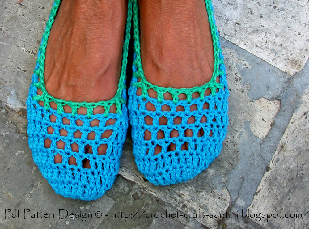 Crochet Shoes : Sophie and Me: SHOES SHOES CROCHET SHOES!