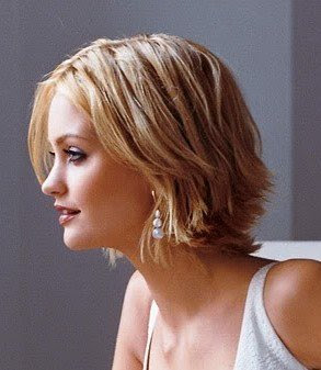 Formal Short Hairstyles, Long Hairstyle 2011, Hairstyle 2011, New Long Hairstyle 2011, Celebrity Long Hairstyles 2173