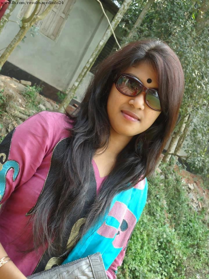Bangladeshi imo sex girl 01786613170 puja roy - 1 part 2