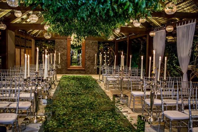 Casamento, decoração, cerimônia, luxo, branco e verde, patu anu, m zanirato, buquê