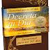 DECRETA TU DÍA EN EL NOMBRE DE JESÚS | Profeta Ana Maldonado (2015) | Exclusivo MCG