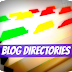 Daftar 15 Situs Blog Directories Untuk Submit Blog