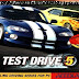Test Drive 5 Free Download Full Version For Pc