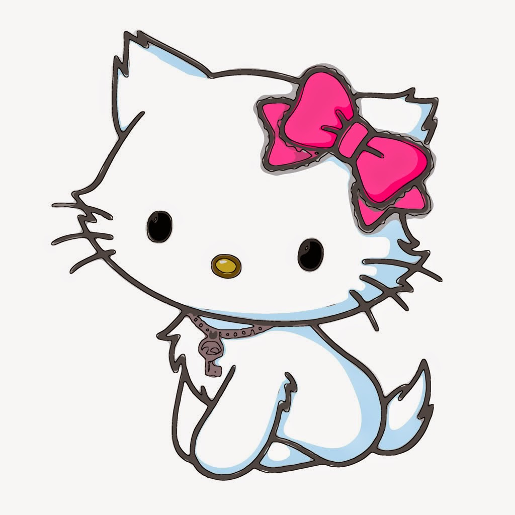 http://wallpressnice.wallwp.com/hello-kitty-2/71