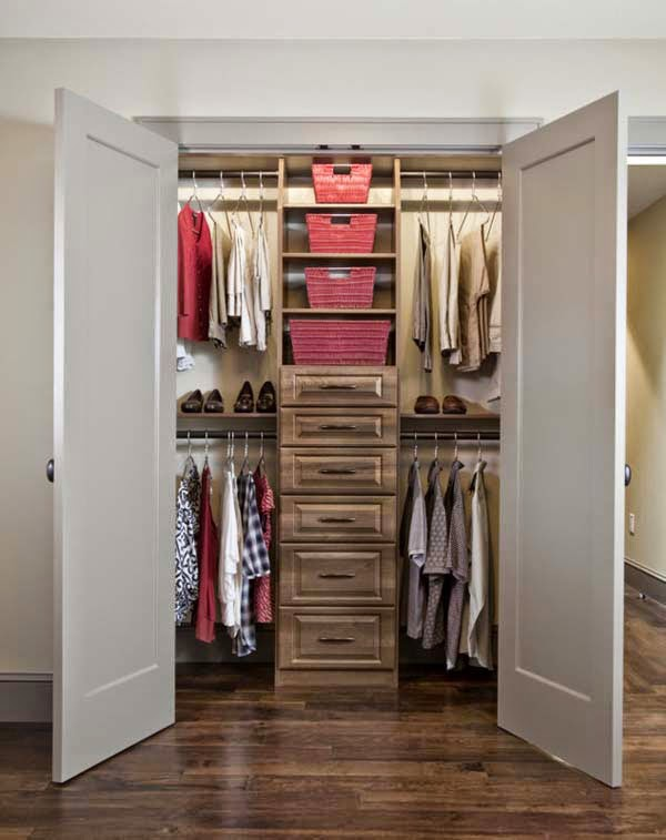 how to create a walk in closet roselawnlutheran