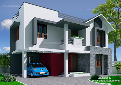 2260+sqft+Modern+kerala+house+plans+with+photos.jpg