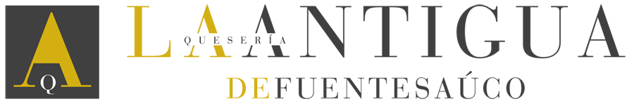 Quesos La Antigua