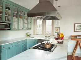 Modular Kitchen Hyderabad Price