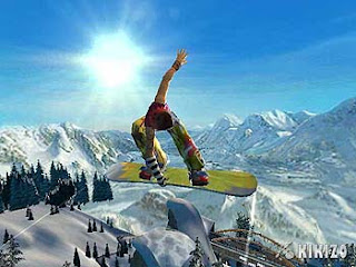 ea ssx-download