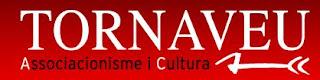 http://www.tornaveu.cat/article/10815/lentrega-dels-7e-memorial-candel-reivindica-el-llegat-de-lescriptor