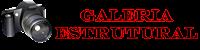 Galeria Estrutural