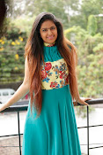 Avika Gor New Cute Stills-thumbnail-13