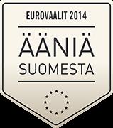 AY-liikkeen EU-vaalikampanja 2014