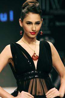 hasleen kaur miss earth india 2011,miss earth india 2011