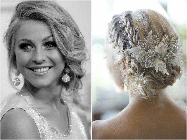 FOTO: Hair & Make Up by Steph og One Wed