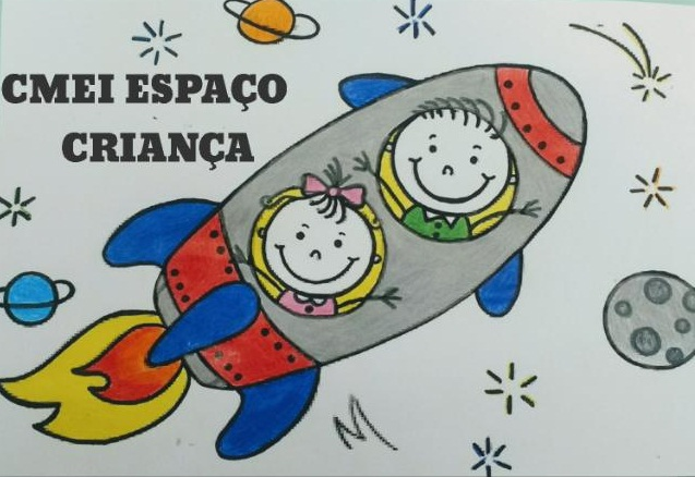 Nosso Mundo, Nosso Espaço, Nossas Crianças