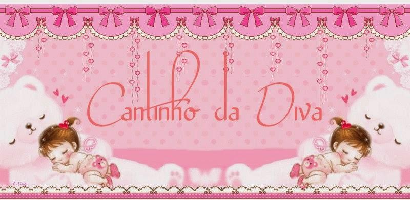 Cantinho da Diva