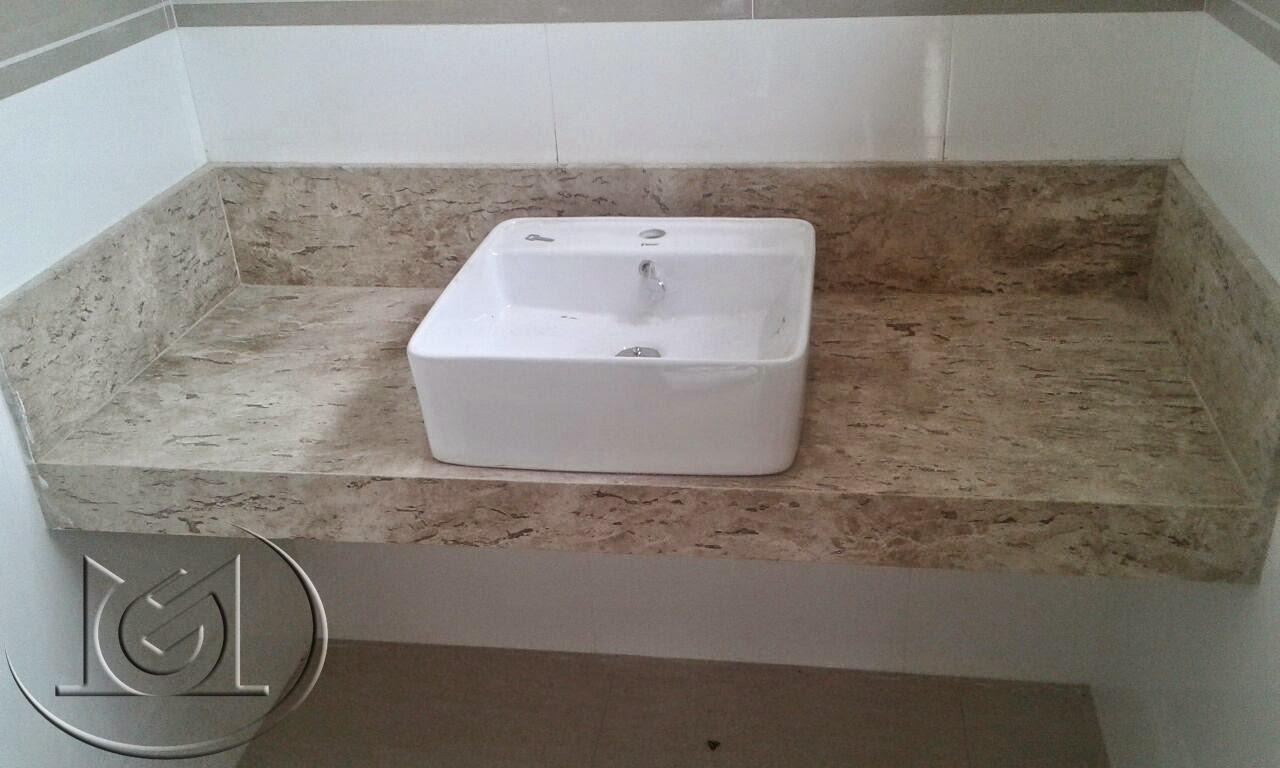 Pia Banheiro Granito Verde Ubatuba  cgafghanscom banheiros pequenos e modernos -> Pia De Banheiro Granito Verde Ubatuba