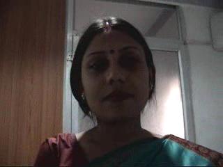 Purir Sagar Sangam Scandal - Indian Couple honeymoon sex tape