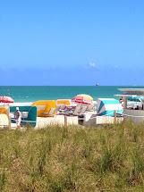 Alexandra . Foster Destinations Perfected Miami Florida