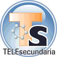 Zona 56 Telesecundarias