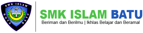 SMK Islam batu | Official Website