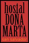 Hostal Doña Marta