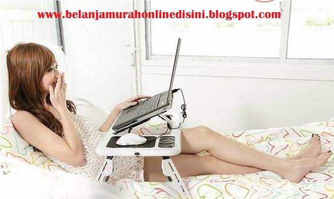 http://belanjamurahonlinedisini.blogspot.com