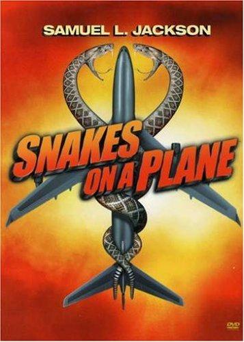 http://2.bp.blogspot.com/-0BfEzrK9Cqg/T81MtCjDnPI/AAAAAAAAAGY/tAqdd-3IOEs/s1600/Snakes_on_a_plane_01.jpg