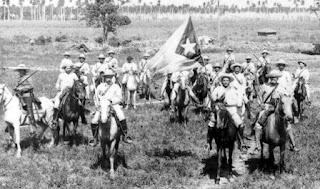 A 120 años de la invasión de Oriente a Occidente