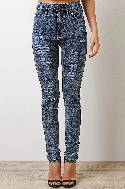 http://www.urbanog.com/Acid-Wash-Distress-High-Waisted-Jeans_160_51667.html