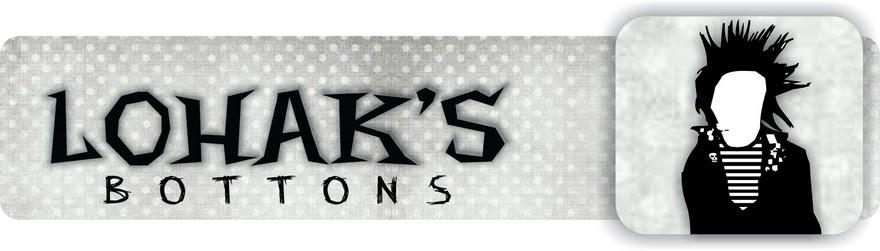 ...::: Lohak's Bottons :::..
