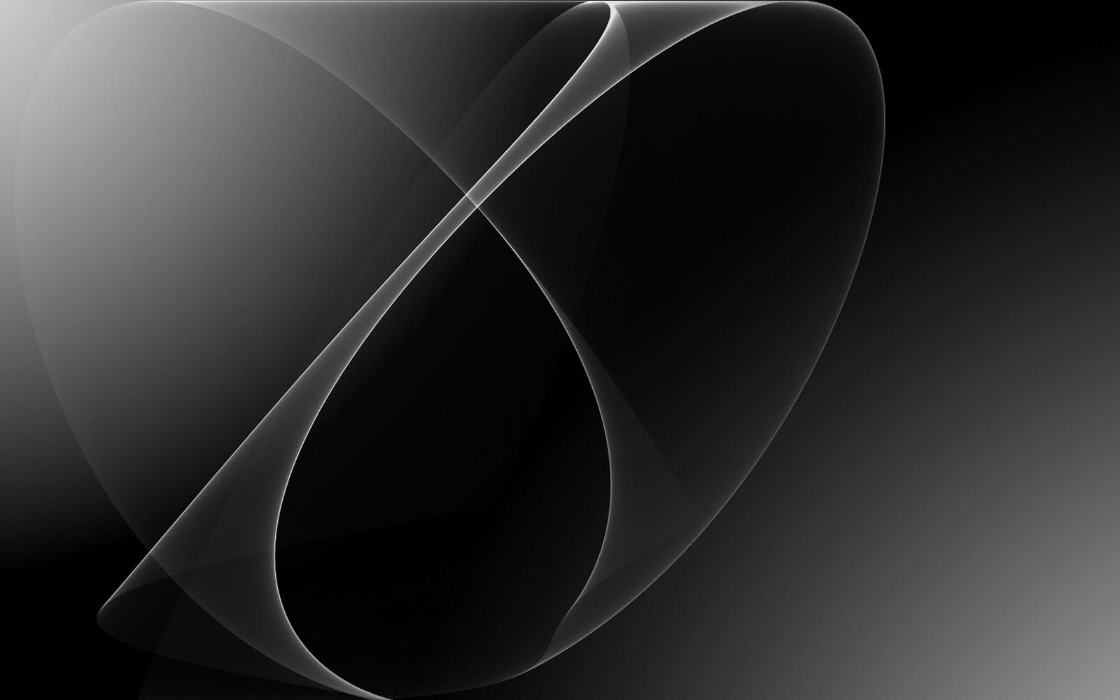 http://2.bp.blogspot.com/-0BgZf7NllqQ/TihC5h5yiNI/AAAAAAAALpI/hdP2-vxV_wQ/s1600/Leuke-zwart-wit-achtergronden-mooie-hd-zwart-wit-wallpapers-33.jpg
