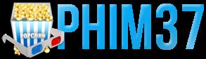 Phim Việt Nam - Xem phim trực tuyến