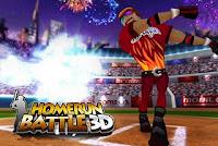 Homerun Battle 3D 1.6.0 Full Version   Free Download