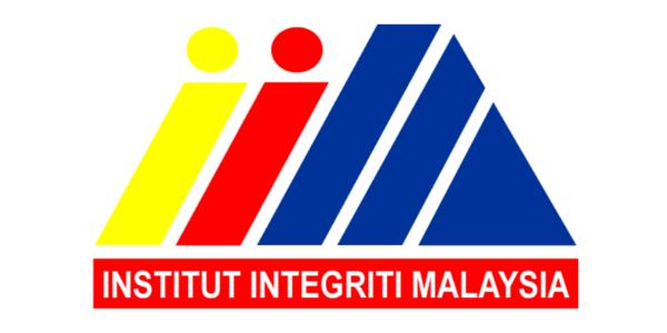 Jawatan Kerja Kosong Institut Integriti Malaysia (IIM) logo www.ohjob.info mac 2015