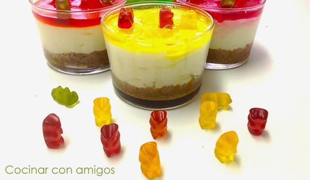http://cocinarconamigos.blogspot.com.es/2014/03/tarta-de-limon-sin-horno.html