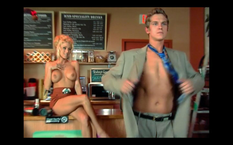tresh-porno-horror-smotret-onlayn-filmi