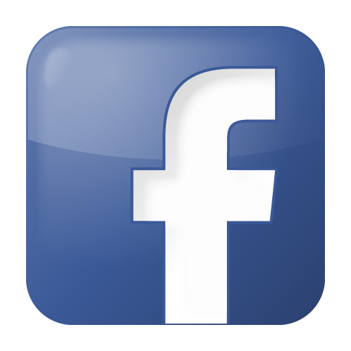 Facebook-sivu