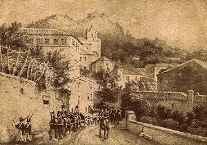 Cintra 1808