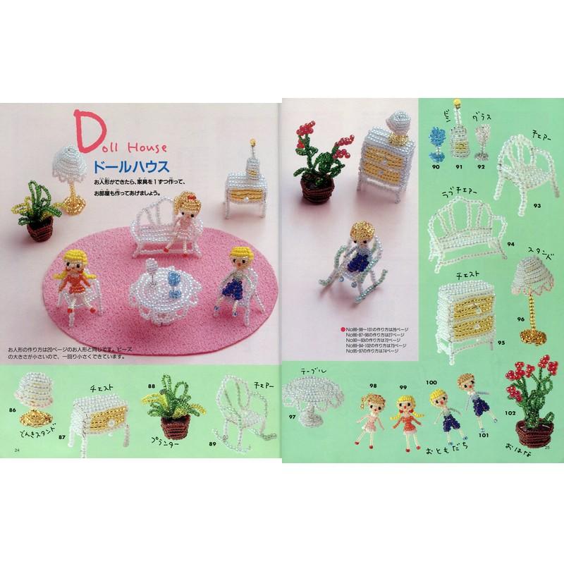 ... Miniature Castle Dollhouse Kit. on miniature dollhouse furniture