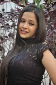 Kruthika Singhal glamorous photos-thumbnail-14