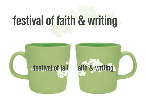 festival of faith and writing This article originally appeared on the london screenwriters' festival week i put together a writing room with 8 family/faith projects may 15.