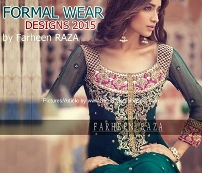 Timeless Clothes Pakistani Designer Pakistani designers are very