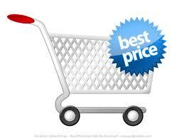 http://tokojamaludin.blogspot.com/p/daftar-harga-dan-cara-pemesanan-ace-maxs.html