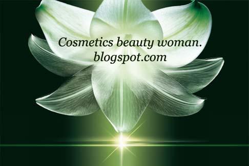 Cosmeticsbeautywoman.blogspot.com