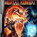 Mortal Kombat PC Game Free Download Full Version