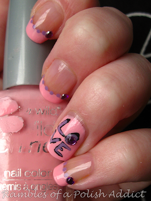 004-flip-flop-february-valentines-day-nails.png